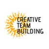 Creative Team Buyilding
